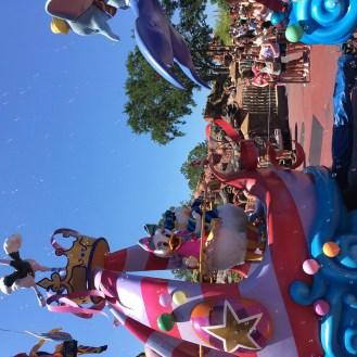 Disney-WDW-Orlando-FestivalofFantasy