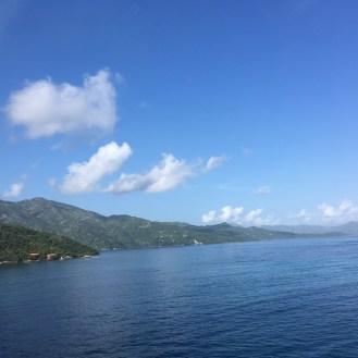 RoyalCaribbean-Oasis-Labadee-Island