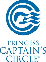 Captains Circle