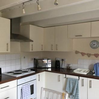 BakersCottage-Kitchen