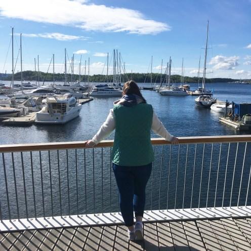 Oslo-Harbour-Me-Marina-2019