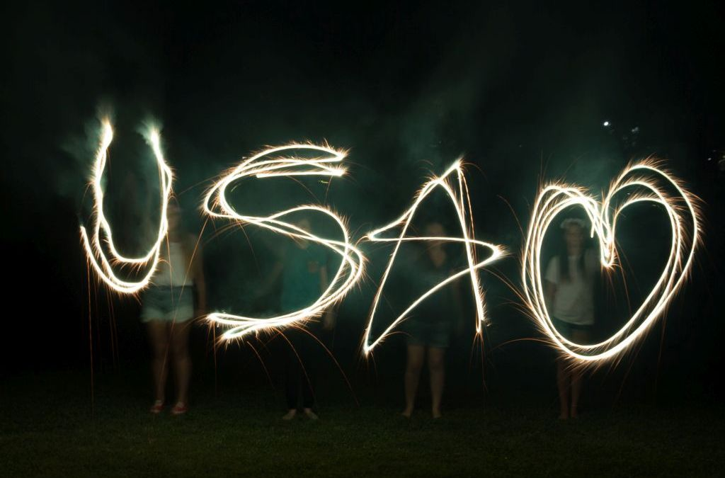 What Better Way to Celebrate the Rebirth of This Blog Than a Post About the Olympics?