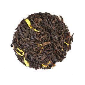 Supreme Earl Grey Tea
