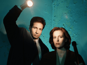 The-X-Files-the-x-files-19918135-1024-768