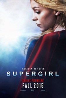 Supergirl-Season-1-Release-Date-Air-Date-In-USA-UK-Australia-India