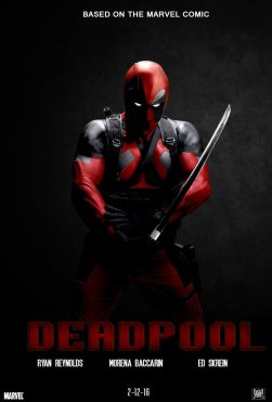 deadpool_movie_poster_by_chronoxiong-d8tfamw