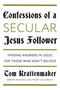 confessions_jesus