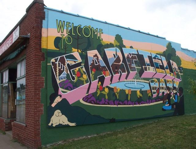 2013.Welcome.to_.Garfield_4991