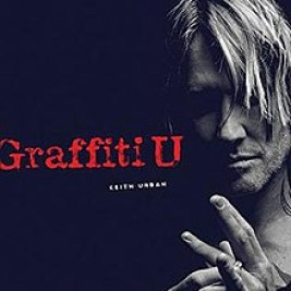 220px-Graffiti_U_album_cover