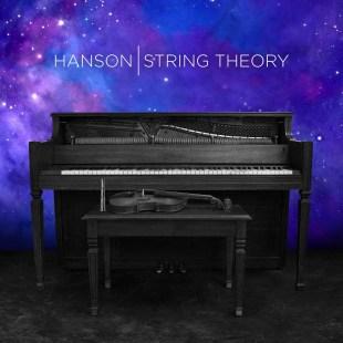 hanson-3