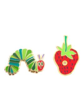 PINS-1005_The-Very-Hungry-Caterpillar-enamel-pin-set_01_525x700