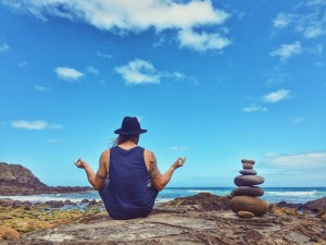 12 Profound Life Lessons Travel Will Teach You