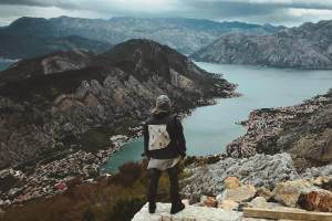 Broke Abroad: A Week in Europe with No Access to Money