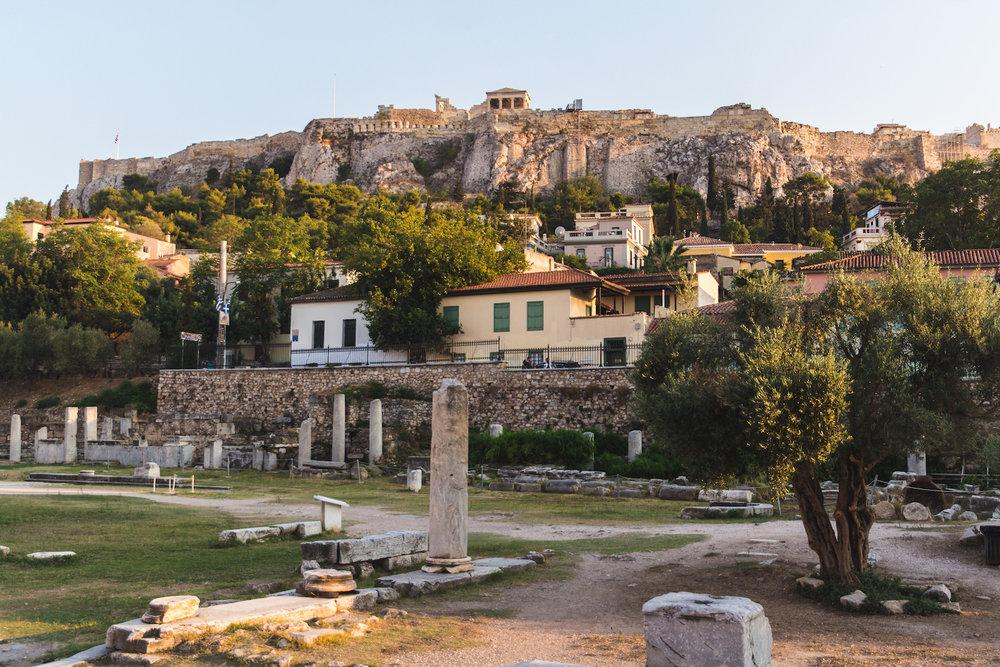 ruins-athens-greece