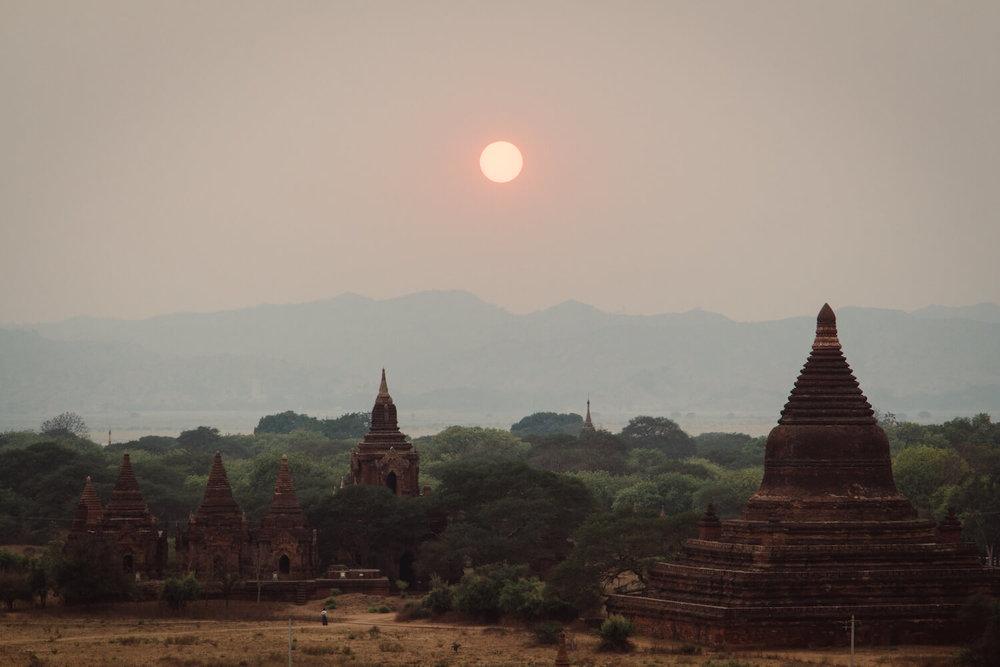 Bagan12-2-of-3.jpg