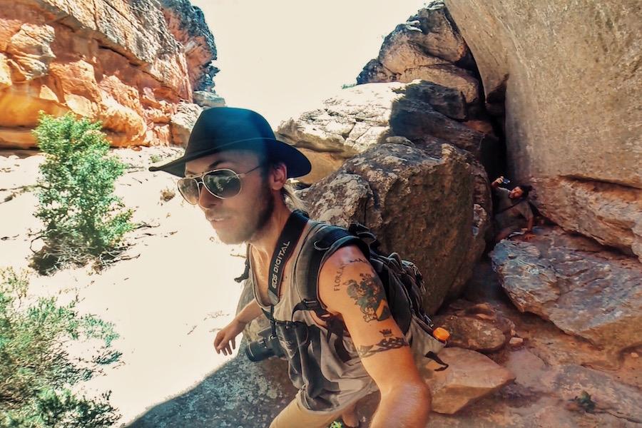 cave-exploring-hollow-mountain