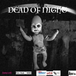 dead of night 3
