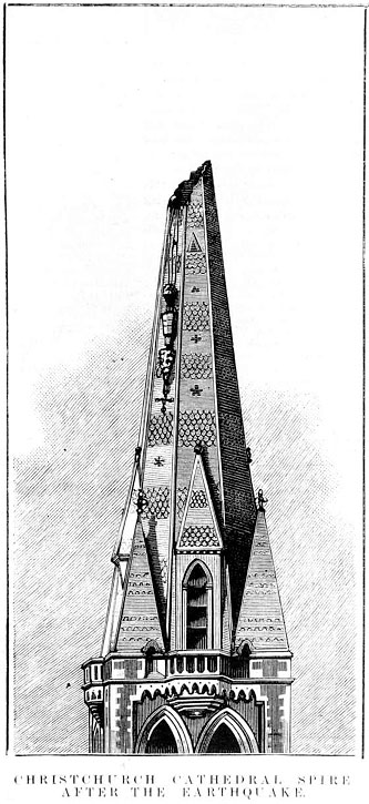 Christchurch-Cathedral-spire-after-earthquake