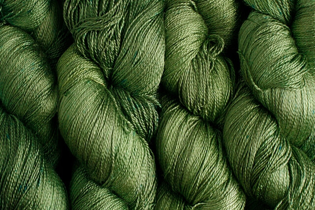 Silk-ExtraVirgin