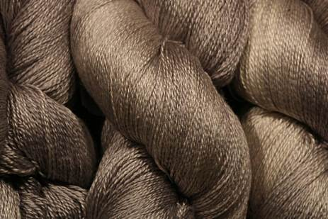 Silk-SilverBells