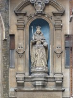 statue-of-elizabeth-i-church-of-st-dunstan-in-the-west - Copy