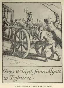 titus-oates-being-whipt-from-algate-to-tyburn-in-1685-for-his-part-in-the-popish-plot - Copy