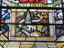 6 - St Michael