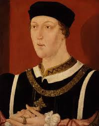 the-ill-fated-henry-vi