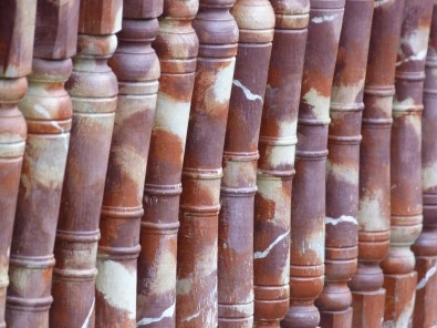 9 - Triumph of the wood-turner's art