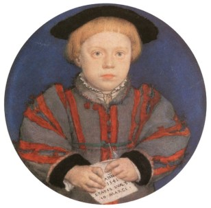 Holbein_Charles_Brandon_3rd_Duke_of_Suffolk