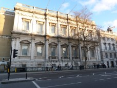 The Banqueting House