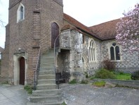 3-the-old-and-the-new-parts-of-the-church