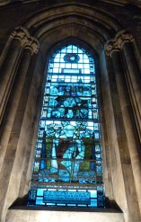 chaucer-window-southwark-cathedral