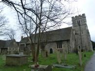 church-from-churchyard