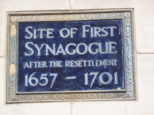 2-site-of-first-synagogue-after-resettlement-creechurch-lane-1657-1701