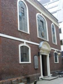 7-bevis-marks-synagogue-1701-3