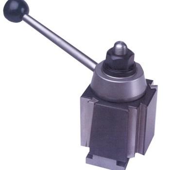 Lathe Tool Holders & Tool Posts