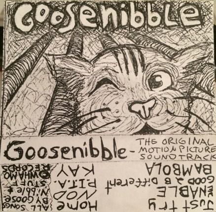 GoosenibbleCover