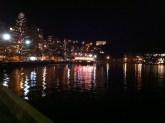 Wellington @ Night