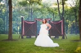 Bennett_Wedding_0418