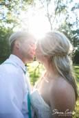 baker-wedding-57