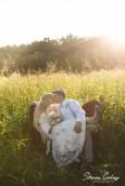 baker-wedding-61