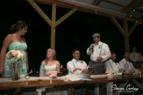 baker-wedding-68