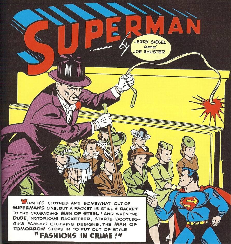 superman-vs-the-dude.jpg