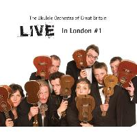 live-in-london