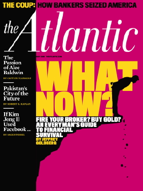 atlantic-may-2009