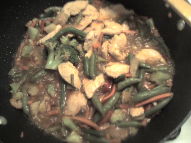 chicken-stir-fry