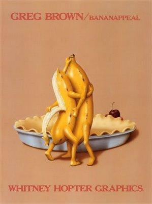 Bananappeal