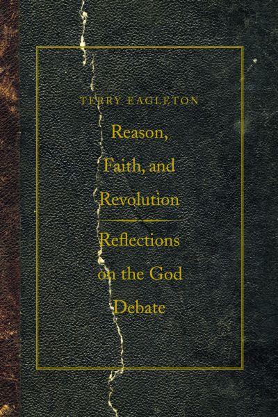 eagleton book