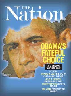 nation 9 nov 09